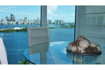 Home for Rent at 3370 Hidden Bay Dr #1208, Aventura FL 33180