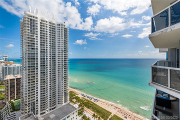 Home for Rent at 6301 Collins Ave #LPH7, Miami Beach FL 33141