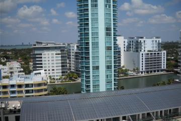 Home for Sale at 6039 Collins Ave #1628, Miami Beach FL 33140