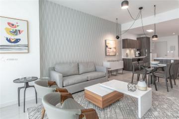 Home for Rent at 480 NE 31st St #3005, Miami FL 33137