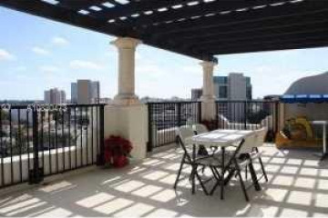 Home for Rent at 55 Merrick Way #850, Coral Gables FL 33134
