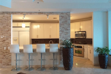 Home for Rent at 808 Brickell Key Dr #301, Miami FL 33131