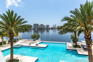 Home for Rent at 17111 Biscayne Blvd #211, Miami FL 33160