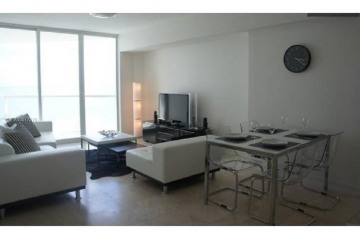 Home for Rent at 16699 Collins Ave #1801, Sunny Isles Beach FL 33160