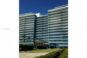 Home for Rent at 360 Ocean Dr #203S, Key Biscayne FL 33149