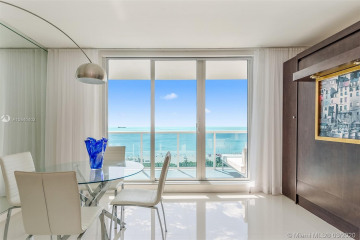 Home for Rent at 2301 Collins Ave #1139, Miami Beach FL 33139
