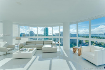Home for Rent at 6301 Collins Ave #1805, Miami Beach FL 33141