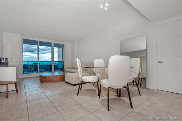 Home for Rent at 2301 Collins Ave #1426, Miami Beach FL 33139