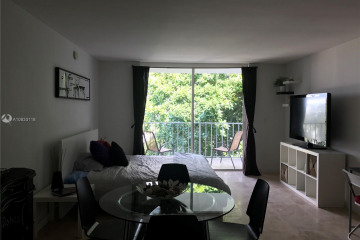 Home for Rent at 700 NE 63rd St #D601, Miami FL 33138