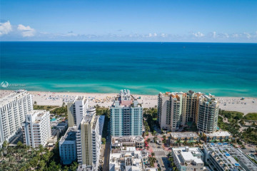 Home for Sale at 1532 Drexel Ave #201, Miami Beach FL 33139