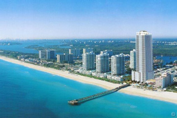 Home for Rent at Sunny Isles Beach Residential Rental, Sunny Isles Beach FL 33160