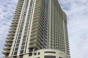 Home for Rent at 16699 Collins Av #3301, Sunny Isles Beach FL 33160