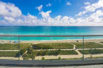 9349 Collins Ave #601