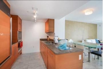 Home for Sale at 485 Brickell Ave #3609, Miami FL 33131