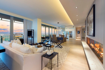 Home for Sale at 120 Ocean Dr #1200, Miami Beach FL 33139