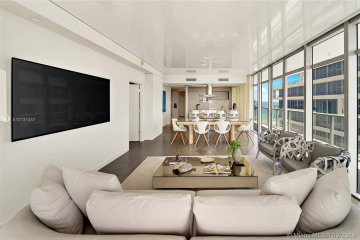 Home for Sale at 3737 Collins Ave #S-903, Miami Beach FL 33140