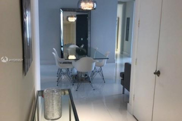 Home for Rent at 16001 Collins Ave #2105, Sunny Isles Beach FL 33160