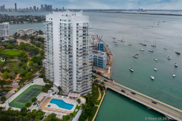 Home for Sale at 10 Venetian Way #1002, Miami Beach FL 33139