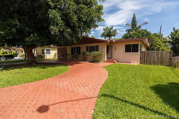 Home for Rent at 331 189 Te, Sunny Isles Beach FL 33160