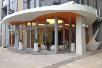 Home for Sale at 31 SE 6th St #2008, Miami FL 33131