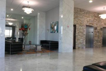 Home for Sale at 5001 Collins Ave #6E, Miami Beach FL 33140
