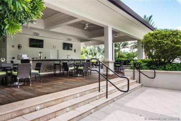 Home for Sale at 2800 Island Blvd #404, Aventura FL 33160