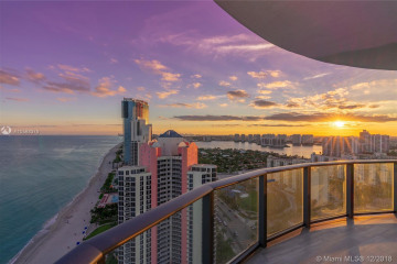 Home for Sale at 19575 Collins Ave #29, Sunny Isles Beach FL 33160