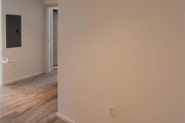 Home for Rent at 801 S Miami Ave #4609, Miami FL 33130