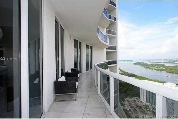 Home for Rent at 15901 Collins Ave #3805, Sunny Isles Beach FL 33160