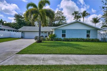 Home for Rent at 2594 Marcinski, Jupiter FL 33477