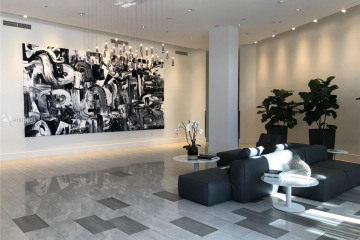 Home for Sale at 2001 Meridian Ave #430, Miami Beach FL 33139
