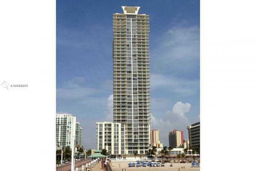 Home for Rent at 16699 Collins Ave #2906, Sunny Isles Beach FL 33160