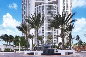 Home for Sale at 18201 Collins Ave #902, Sunny Isles Beach FL 33160