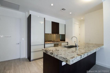 Home for Rent at 2831 S Bayshore Drive #402, Coconut Grove FL 33133