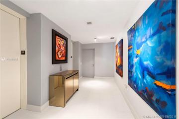 Home for Sale at 1100 Biscayne Blvd #1902, Miami FL 33132