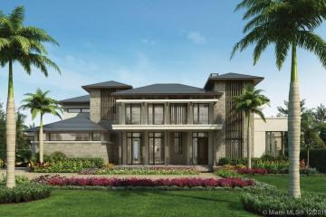 Home for Sale at 707 N Ocean Blvd, Delray Beach FL 33483
