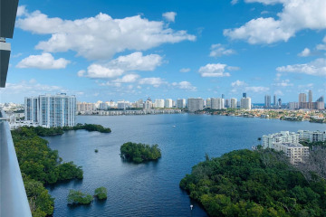 Home for Sale at 16385 Biscayne Blvd #2217, North Miami Beach FL 33160