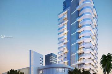 Home for Sale at 6901 Collins Ave #1002, Miami Beach FL 33141