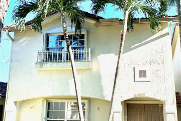 Home for Sale at 10853 NW 8th St, Pembroke Pines FL 33026
