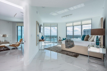 Home for Rent at 17301 Biscayne Blvd #2207, North Miami Beach FL 33160