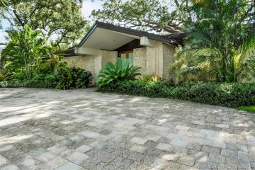 Home for Rent at 4105 Granada Blvd, Coral Gables FL 33146