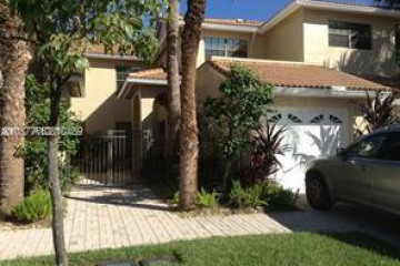 Home for Sale at 6730 Montego Bay Blvd #F, Boca Raton FL 33433