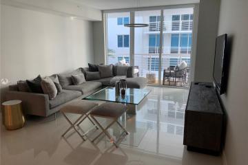 Home for Sale at 2821 N Ocean Blvd #302S, Fort Lauderdale FL 33308