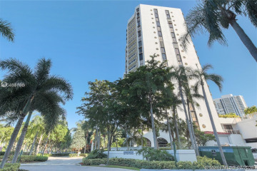 Home for Rent at 3640 Yacht Club Dr #1905, Aventura FL 33180