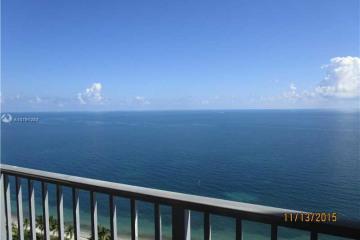 Home for Rent at 881 Ocean Dr #24E, Key Biscayne FL 33149