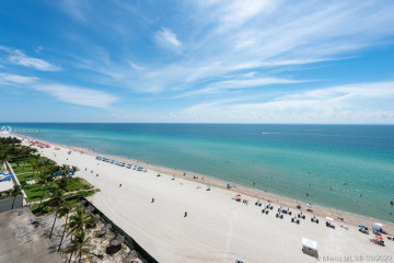 Home for Sale at 17475 Collins Ave #701, Sunny Isles Beach FL 33160
