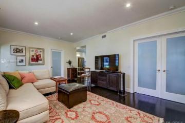 Home for Sale at 1551 Lenox Ave #6, Miami Beach FL 33139