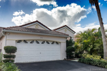 Home for Sale at 698 San Remo Dr, Weston FL 33326