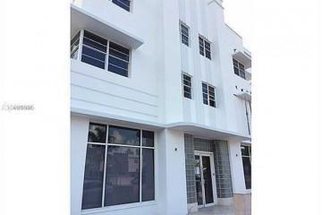 Home for Sale at 335 Ocean Dr #306, Miami Beach FL 33139