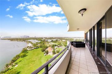 Home for Sale at 720 NE 69th St #19W, Miami FL 33138